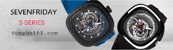 cach-xem-gio-dong-ho-sevenfriday-s-series