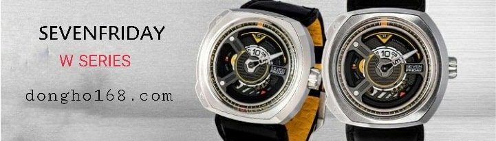 cach-xem-gio-dong-ho-sevenfriday-w-series